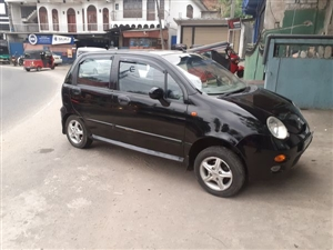 chery-qq-2011-cars-for-sale-in-kandy