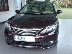 toyota-allion-2013-cars-for-sale-in-kalutara