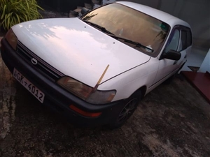 toyota-corolla-1998-cars-for-sale-in-gampaha