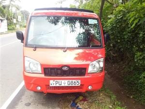 mahindra-maximo-2012-cars-for-sale-in-kalutara