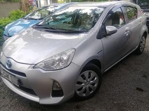 toyota-aqua-2014-cars-for-sale-in-kalutara