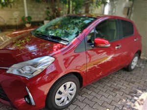 toyota-vitz-2019-cars-for-sale-in-colombo