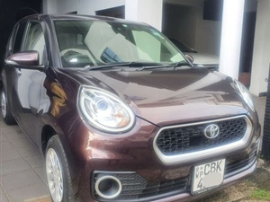 toyota-passo-2016-cars-for-sale-in-kalutara
