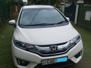 honda-fit-2014-cars-for-sale-in-gampaha