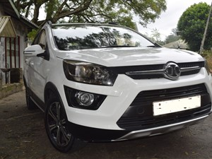 micro-baic-x25-sport-edition-2017-jeeps-for-sale-in-colombo