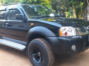 nissan-nissan-d22-japan-2011-pickups-for-sale-in-colombo