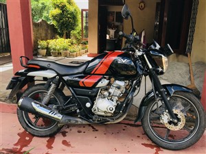 bajaj-v12-2017-motorbikes-for-sale-in-colombo