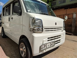 suzuki-every-2016-vans-for-sale-in-galle