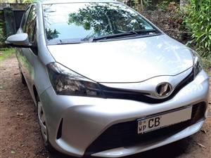 toyota-vitz-safety-2016-cars-for-sale-in-colombo