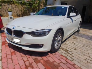 bmw-320d-2013-cars-for-sale-in-gampaha