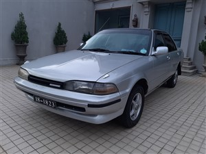 toyota-carina-at170-1989-cars-for-sale-in-colombo