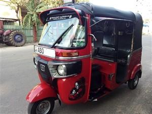 bajaj-re-2016-three-wheelers-for-sale-in-colombo