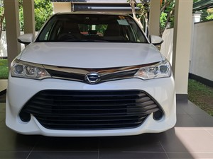 toyota-axio-non-hybrid-2018-cars-for-sale-in-kandy