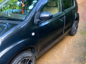 toyota-passo-2014-cars-for-sale-in-matale