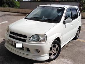 suzuki-swift-2004-cars-for-sale-in-gampaha