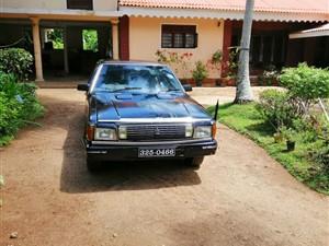nissan-laurel-1984-cars-for-sale-in-kurunegala