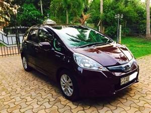 honda-honda-fit-gp1-2013-cars-for-sale-in-gampaha