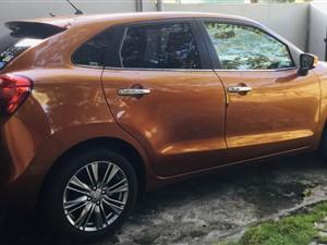 suzuki-baleno-2018-cars-for-sale-in-colombo