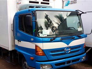 other-2011-hino-ranger-20-feet-manual-2011-trucks-for-sale-in-gampaha