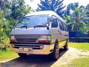 toyota-dolphin-lh-182-super-long-2001-vans-for-sale-in-galle