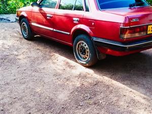 mazda-familia-1988-cars-for-sale-in-gampaha