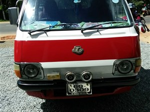 toyota-hiace-lh30-1980-vans-for-sale-in-puttalam