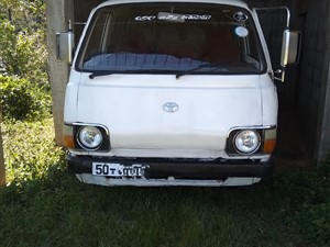 toyota-lh20-1982-vans-for-sale-in-kandy
