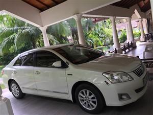 toyota-premio-g-superior-2015-cars-for-sale-in-puttalam