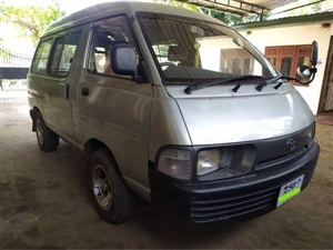toyota-town-ace-1992-cars-for-sale-in-badulla