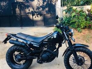 yamaha-tw-2014-cars-for-sale-in-kurunegala