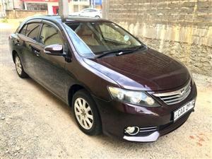 toyota-allion-2013-cars-for-sale-in-matara
