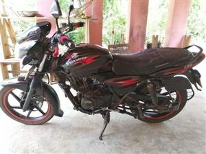 bajaj-discover-2010-cars-for-sale-in-hambantota