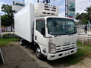 isuzu-elf-freezer-lorry-2014-cars-for-sale-in-gampaha
