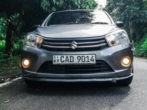 suzuki-celerio-2015-cars-for-sale-in-kalutara