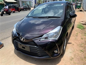 toyota-vitz-2017-cars-for-sale-in-gampaha