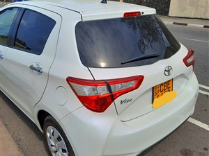 toyota-vitz-2018-safety-edition-ii-2018-cars-for-sale-in-matara
