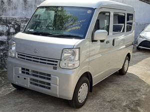 suzuki-every-full-auto-join-fullyloaded-2019-vans-for-sale-in-colombo