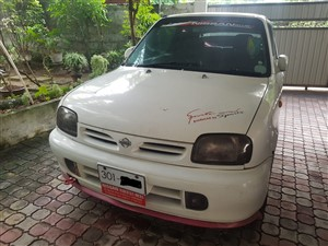 nissan-march-k11-1996-cars-for-sale-in-gampaha