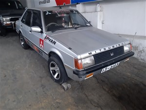 mitsubishi-lancer-box-mmc-1980-cars-for-sale-in-colombo