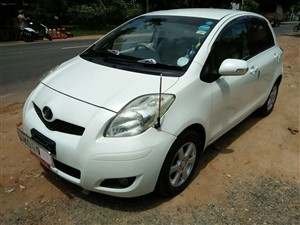 toyota-vitz-2008-cars-for-sale-in-puttalam