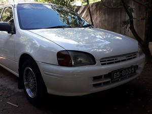 toyota-starlet-1997-cars-for-sale-in-gampaha