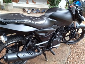 bajaj-pulsar-150-2007-motorbikes-for-sale-in-colombo