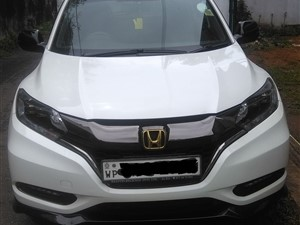 honda-vezel-rs-2016-jeeps-for-sale-in-colombo
