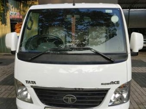tata-dimo-lokka-ac-2015-cars-for-sale-in-matara