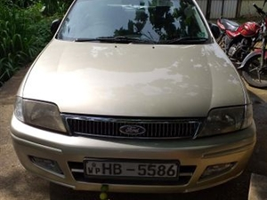 ford-laser-2003-cars-for-sale-in-kandy
