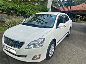 toyota-premio-2007-cars-for-sale-in-kandy