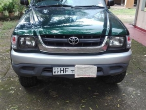 toyota-hilux-2003-jeeps-for-sale-in-matara