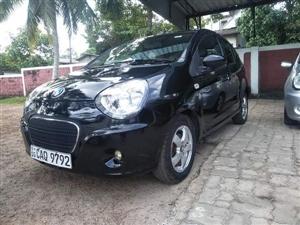 micro-panda-2016-cars-for-sale-in-kalutara