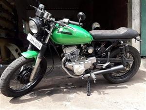 honda-cm-custom-1990-cars-for-sale-in-jaffna