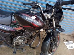 bajaj-aspire-2011-cars-for-sale-in-hambantota